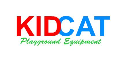 KIDCAT CO.,LTD